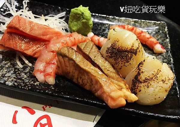 生魚片盤.jpg