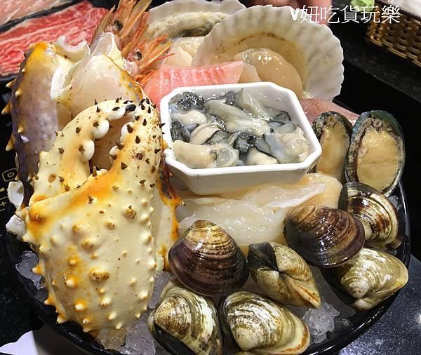 海鮮盤.jpg