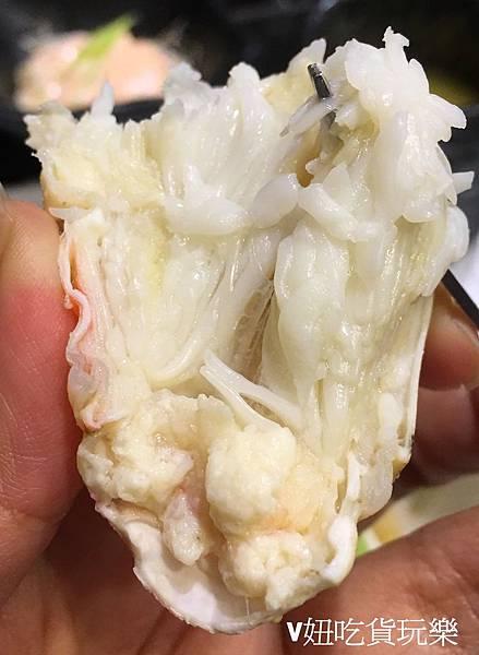 蟹肉1.jpg