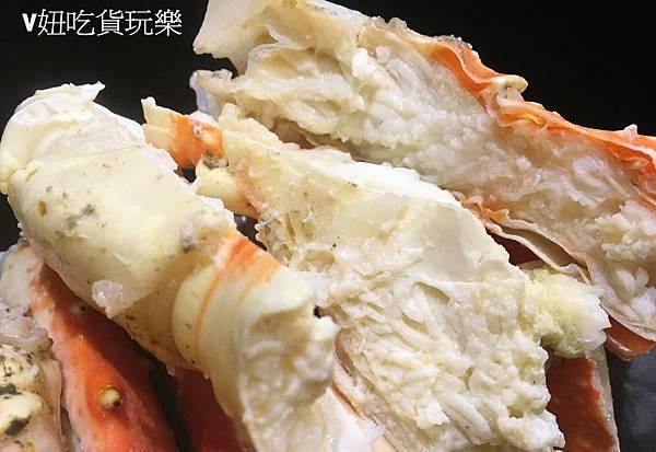 蟹肉2.jpg
