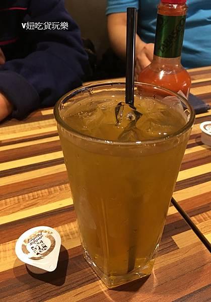 綠茶.jpg