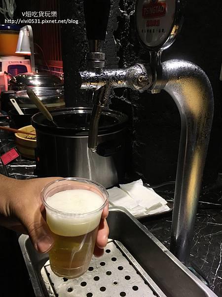青島啤酒.JPG