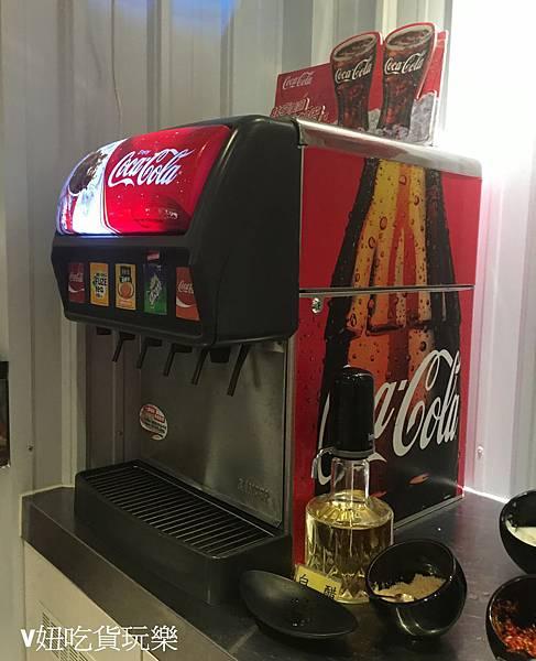 飲料機.jpg
