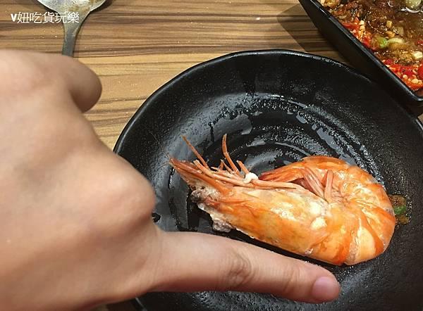 蝦比大小.jpg