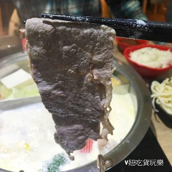熟肉.jpg