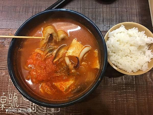 辣豆腐.jpg