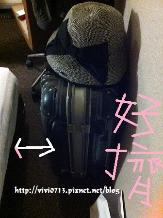 S__25436183.jpg