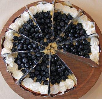blueberry_tarte.jpg