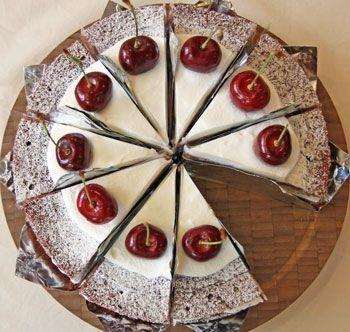 cherry_cake.jpg