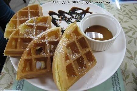 段寶如早餐_5846.jpg