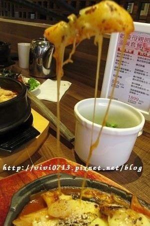尚高韓家_9123.jpg