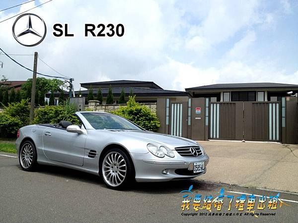 SLR230.jpg