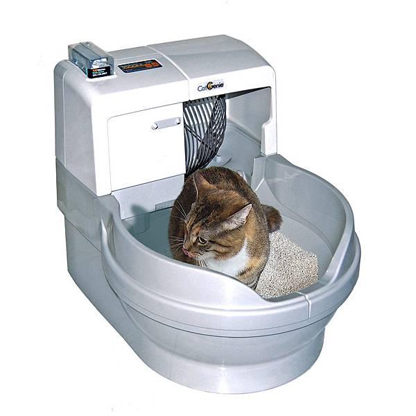 CatGenie-CatGenie-SideWalls.jpg