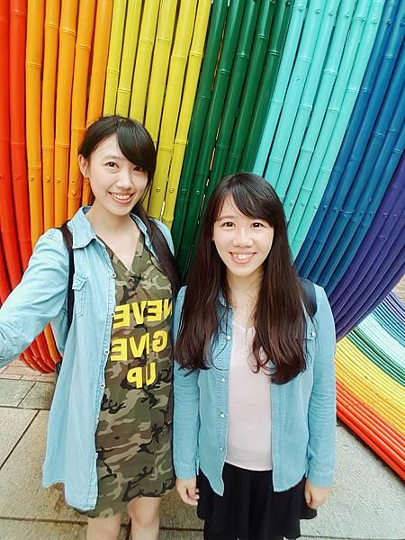 SelfieCity_20161015142229_org.jpg