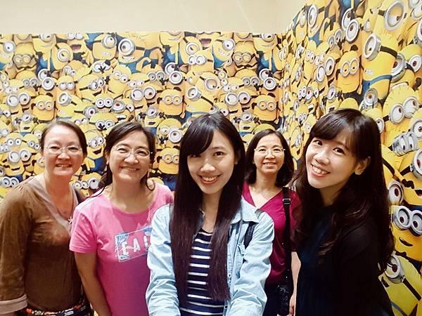 SelfieCity_20161119104725_org.jpg