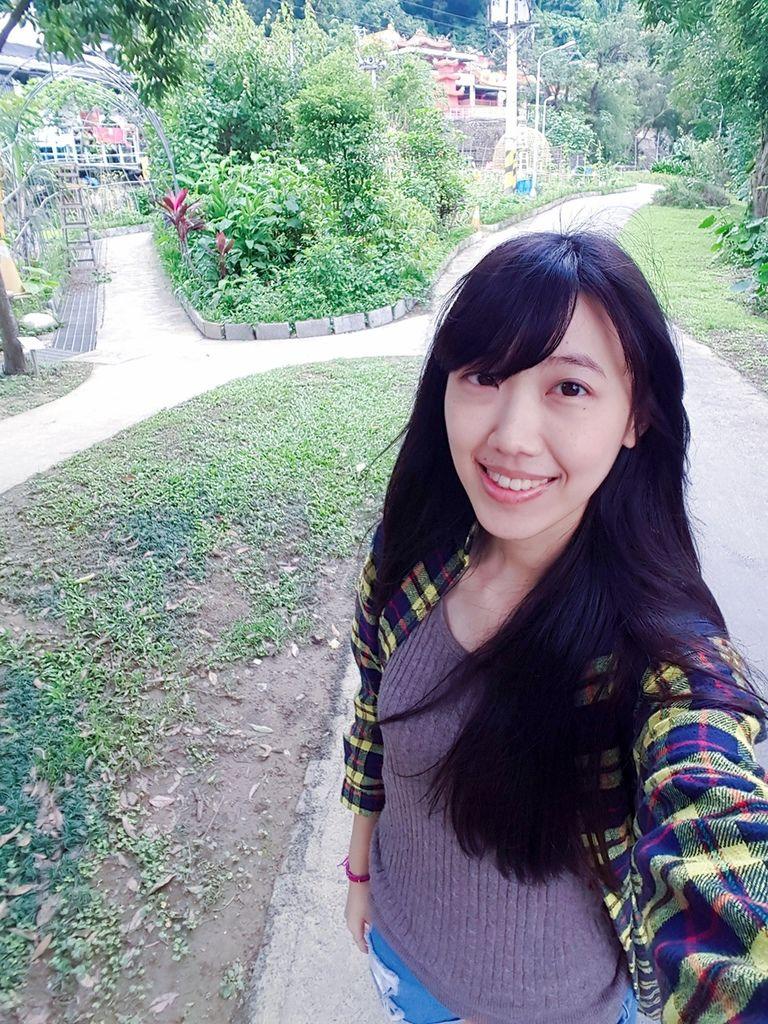 SelfieCity_20161204183915_org.jpg