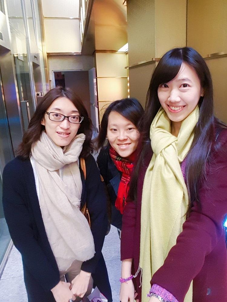 SelfieCity_20161214203332_org.jpg