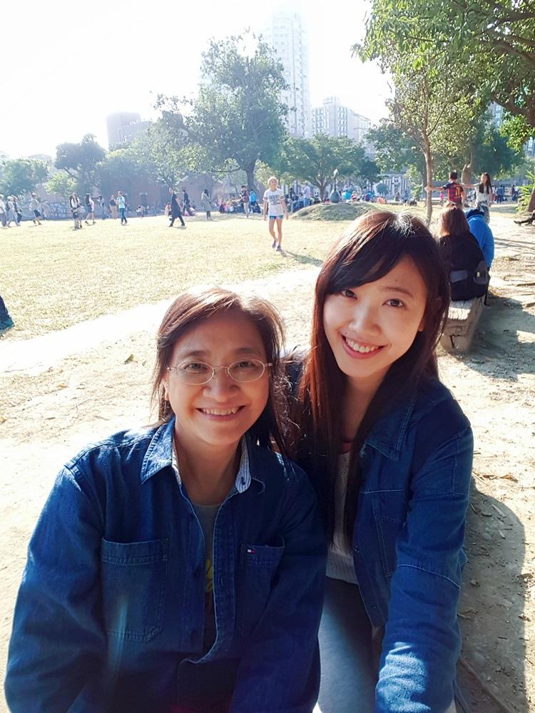 SelfieCity_20170103203315_org.jpg