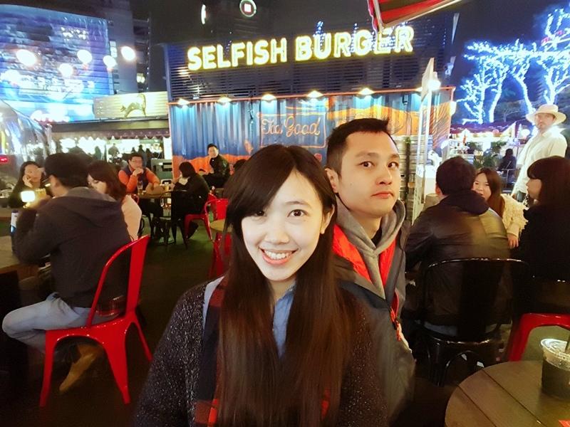 SelfieCity_20170208123151_org.jpg
