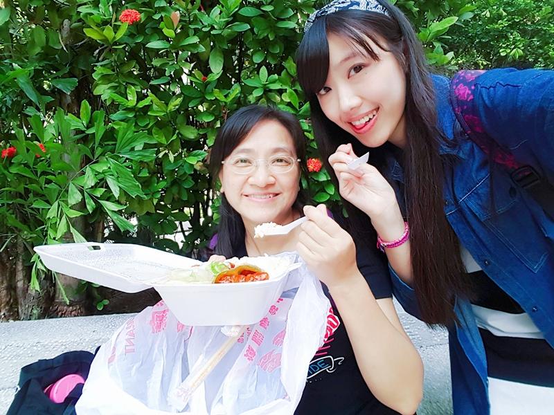 SelfieCity_20170213170512_org.jpg