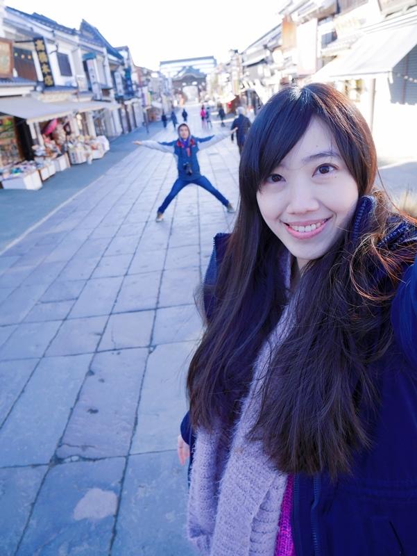 SelfieCity_20170226002444_org.jpg