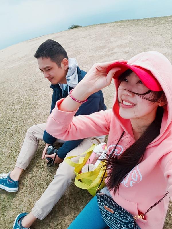 SelfieCity_20170404125115_org.jpg