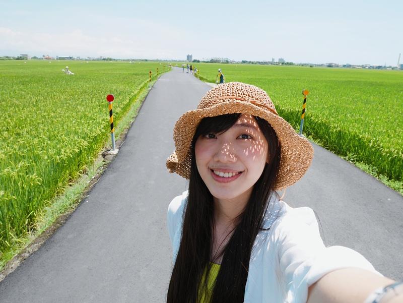 SelfieCity_20170614184207_org.jpg