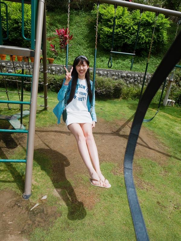 SelfieCity_20170625223927_org.jpg