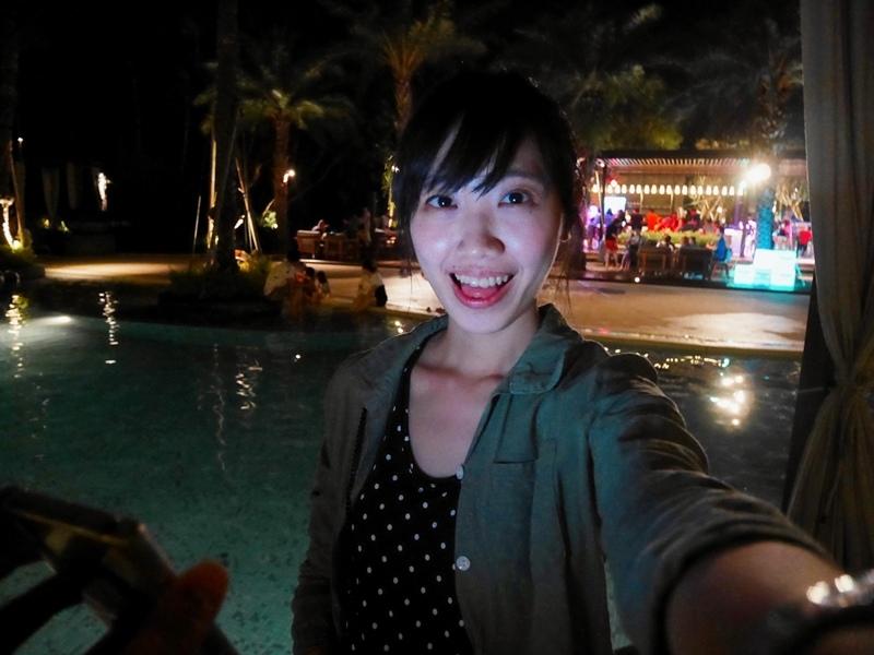 SelfieCity_20170910224641_org.jpg