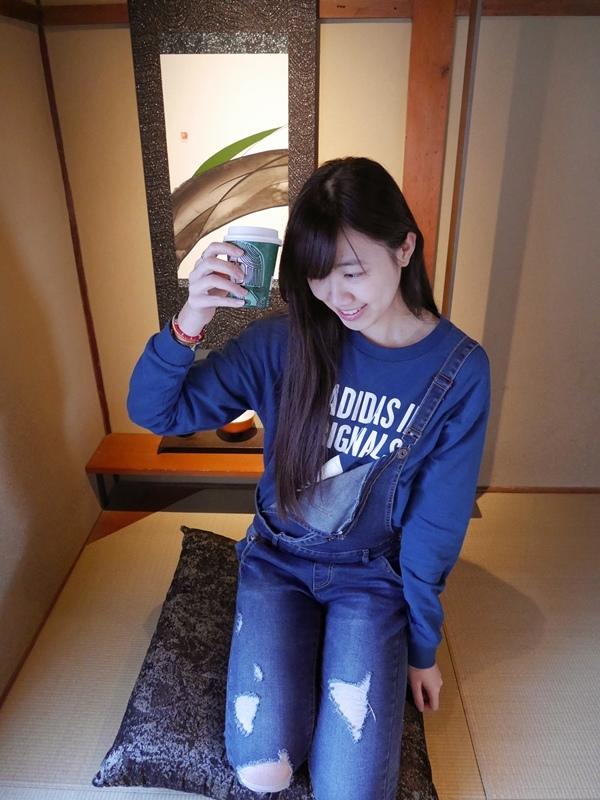 SelfieCity_20180318095030_org.jpg