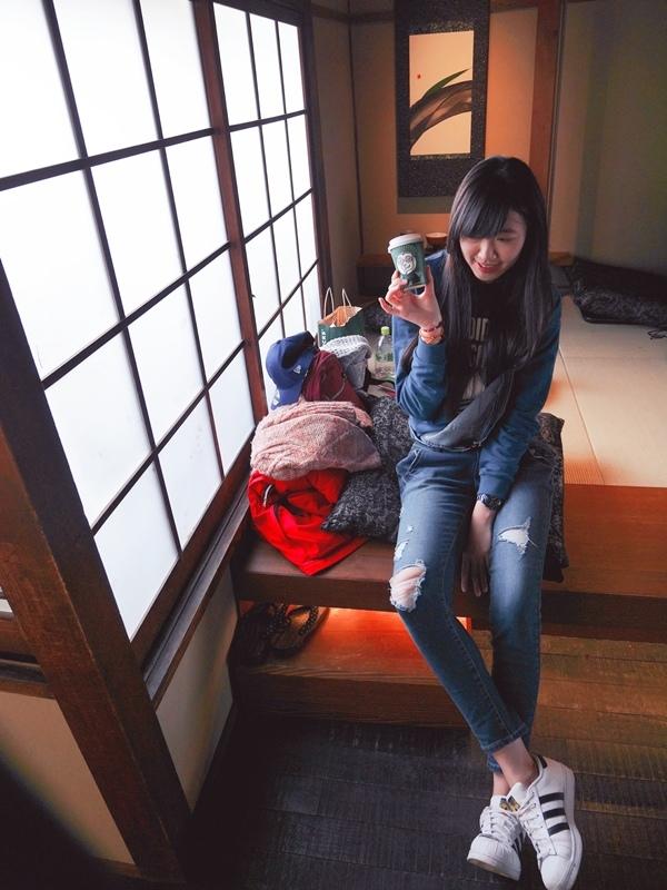 SelfieCity_20180318123353_org.jpg