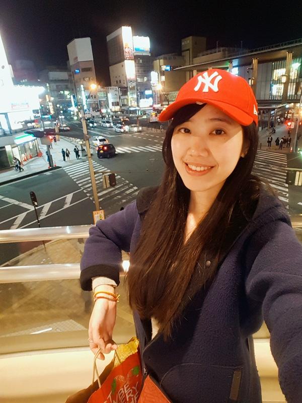 SelfieCity_20180420214012_org.jpg