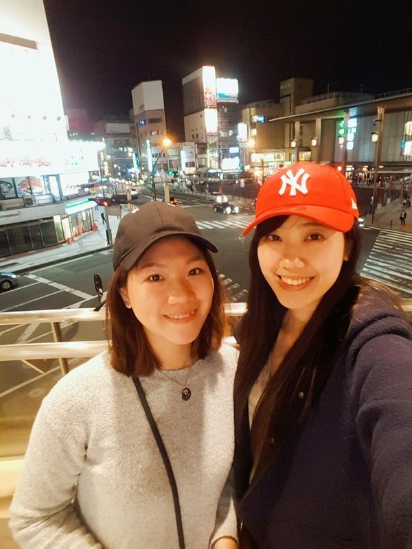 SelfieCity_20180420214023_org.jpg