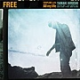 2011.5.25 - 10th Single「FREE」<初回限定盤A>.jpg