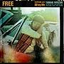 2011.5.25 - 10th Single「FREE」<初回限定盤B>.jpg