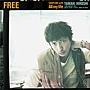 2011.5.25 - 10th Single「FREE」<通常盤>.jpg