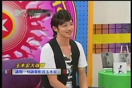 20110714 - 玉木宏日韓音樂瘋[21-06-47].JPG