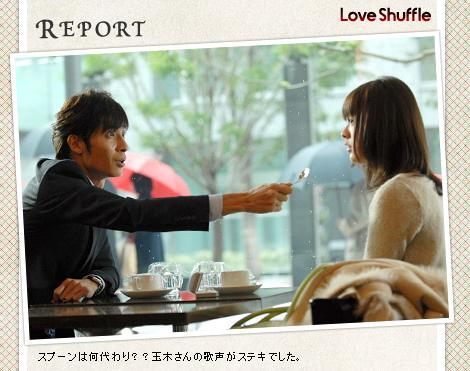 report-6-3.jpg
