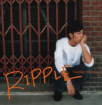 2004.12.15 - 1st Album「RIPPLE」.jpg