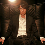 2008.03.19 - 2nd Album「Bridge」通常盤.jpg