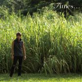 2009.05.06 - 3rd Album「Times...」通常盤.jpeg