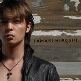 2006.04.26 - 4th Single「希望の海_雨」.jpg