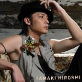 2006.05.24 - 5th Single「約束_question」.jpg
