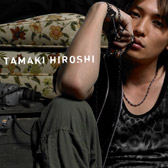 2006.06.28  - 6th Single「ラバイバー~悲しみがまた繰り返そうと誰かに愛を唄う~」.jpg