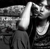 2006.06.28  - 6th Single「ラバイバー~悲しみがまた繰り返そうと誰かに愛を唄う~」通常版.jpg