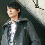 2008.02.06 - 7th Single「踊ろうよ」PHOTOBOOK付.jpg
