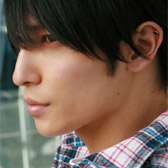 2008.02.06 - 7th Single「踊ろうよ」.jpg
