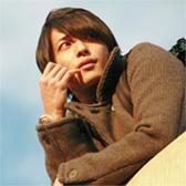 2008.03.19 - 8th Single「抱きしめたい」.jpg