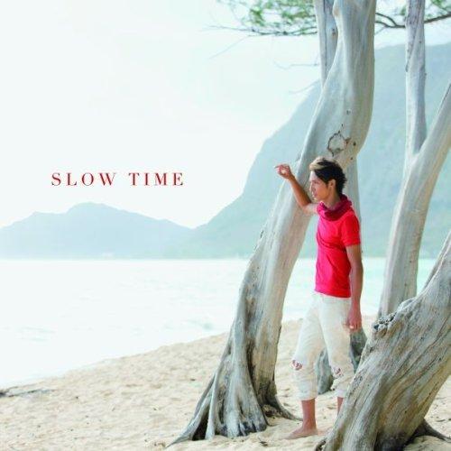 2009.04-22 - 9th single 「Slow Time」 通常盤.jpg