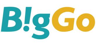 biggo_og.jpg